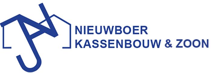 Goedkope hobbykassen Noord Holland