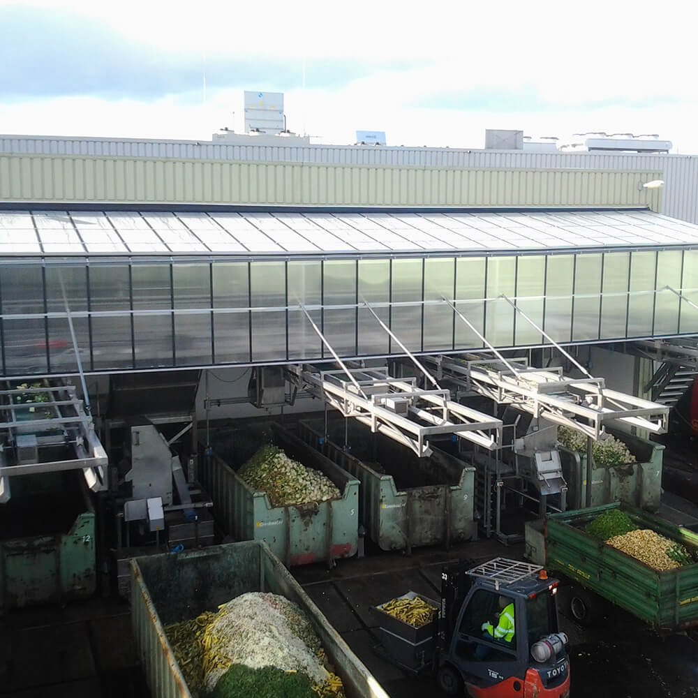 Goedkope hobbykassen, hobbykas, kas, kassen, lichtstraten, lichtstraat,serres, serre, veranda's, veranda, windschermen, windscherm, aluminium, glas, schade Noord Holland